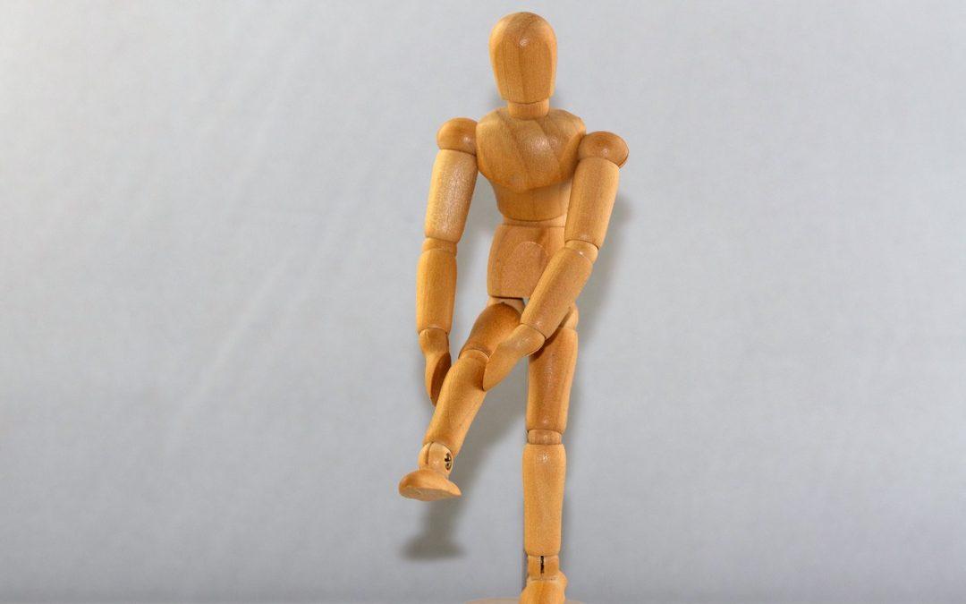 Knee Arthroscopies