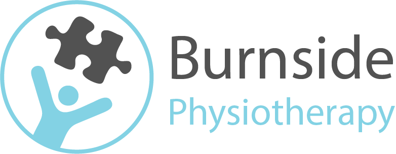 Burnside Physiotherapy